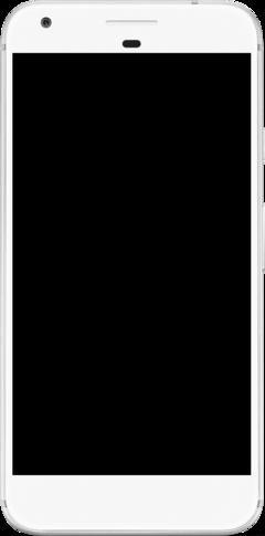 Pixel_(smartphone)_5_inch_silver_mock (3)