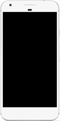 Pixel_(smartphone)_5_inch_silver_mock (5)